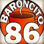 Baroncito 86