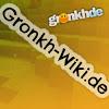 Gronkh-Wiki