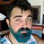 Canal Barba Azul