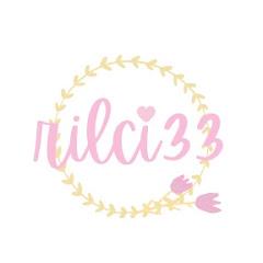 rilci33