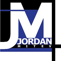 Jordan Mitev