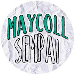 Maycoll Sempai
