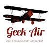Geek Air
