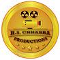 HSC PRODUCTIONS