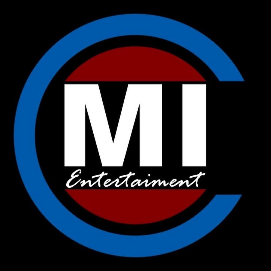 Youtube Indonesia: Music Indonesia Entertainment