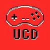 UCDvideos