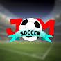 SoccerJM