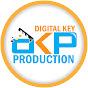 Digital Key Production