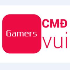 CMD Gamers