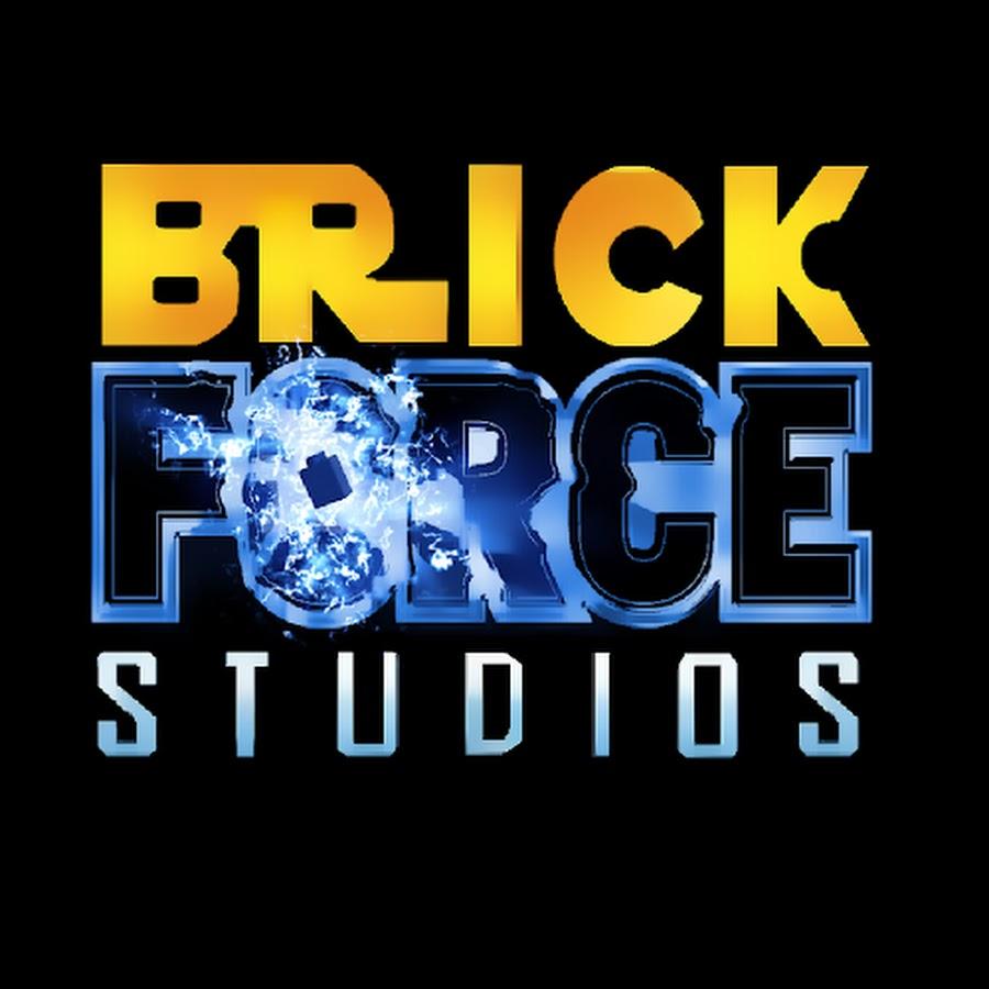 Bricks Studio: Brick FORCE Studios