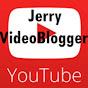 Jerry Videoblogger