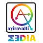 Ayiravalli media