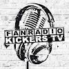 OFCFanradio