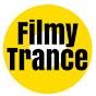FilmyTrance