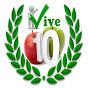 VIVE10