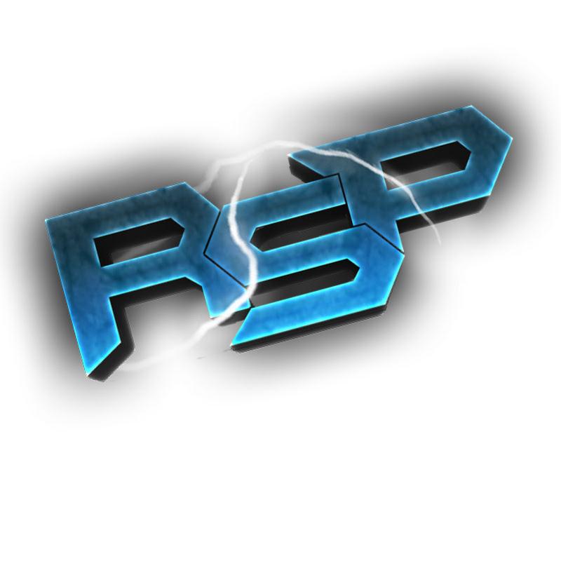 GTA 5 Money Glitch Online: PS3, PS4, XB1 & Xbox 360: BEST