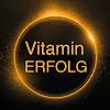 vitaminerfolg