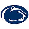 Penn State Wilkes Barre Athletics