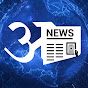 DG News