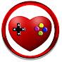 My Video Games World