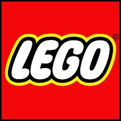 LEGO België