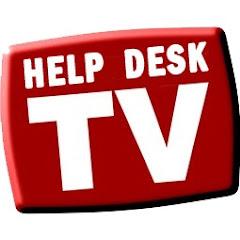 HelpDeskTV