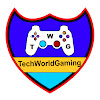 TechWorldGaming