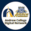 Andrew College Digital Network