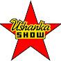 USHANKA SHOW