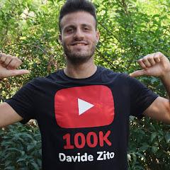 Davide Zito