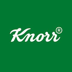 Knorr® México