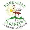 Fundación EcoAndina