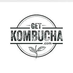 GetKombucha.com