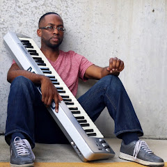 Sean Wilson Piano