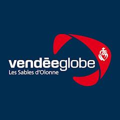 VendeeGlobeTV