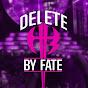 Delete by Fate