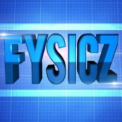 FysiCz