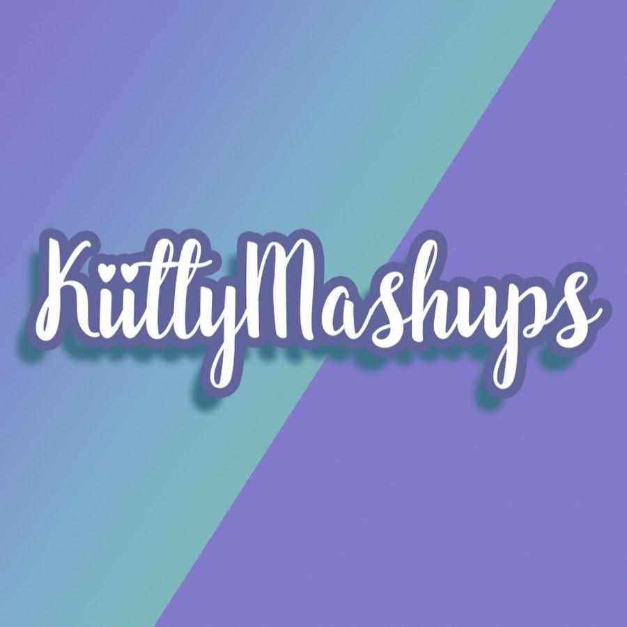 KiittyMashups