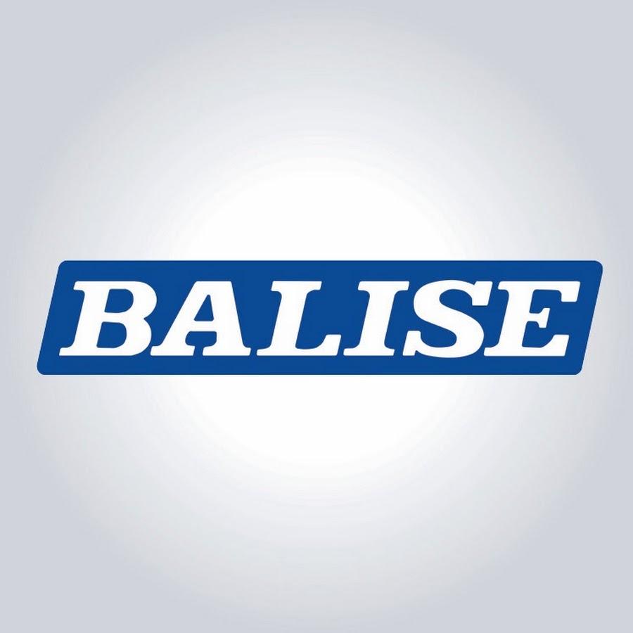 Honda Dealers In Ri: Baliseauto
