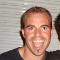 Nacho Pérez EF
