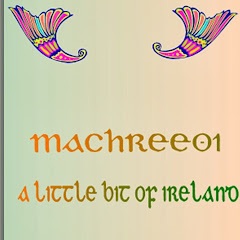 machree01