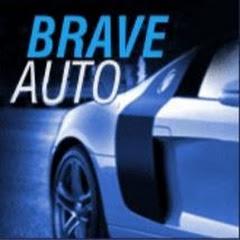 Brave Auto International Japan - JDM Auction Agent
