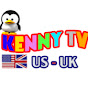 Kids Toys - Kenny TV US