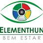 Elementhun Bem Estar