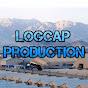 Logcap Production