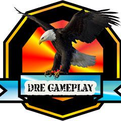 DRE GAMEPLAY