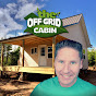 The Off Grid Cabin