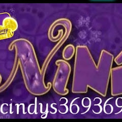 cindys369369