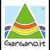 Garganochannel