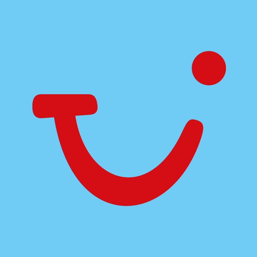 TUI Airways | Before You Fly Guide | FlyCoach.co.uk